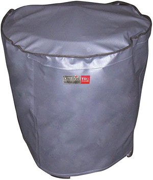 Char Broil Easy Turkey Fryer Cover