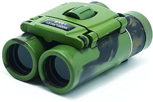 Binoculars 8x21Binoculars Lightweight Christmas Educational