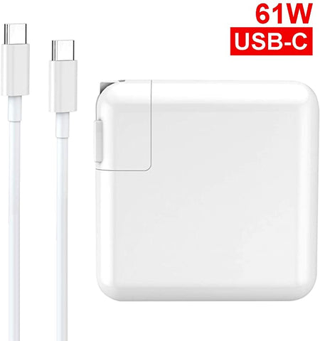 Charger Adapter Certified MacBook Matebook