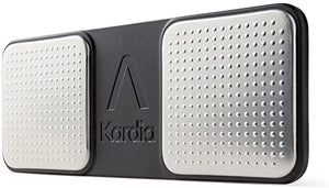Alivecor® KardiaMobile Wireless Detection Smartphones