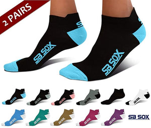 SB SOX Ultralite Compression Running