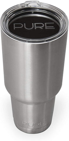 Stainless Vacuum Insulated Tumbler Double