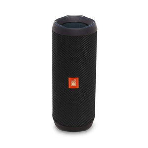 JBL Bluetooth Portable Stereo Speaker
