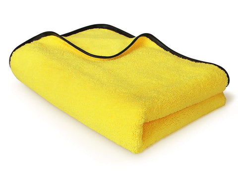 Image of AIDEA Microfiber Cleaning Scratch Free Absorption
