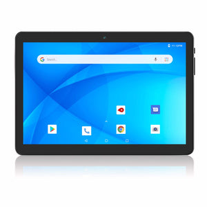Android Tablets Certified 6000mAh Bluetooth