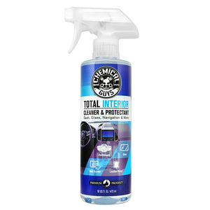 Chemical Guys Interior Cleaner Protectant