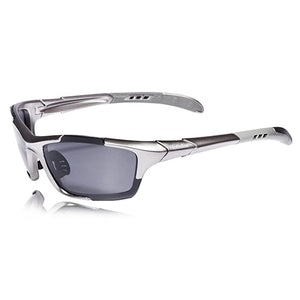 Hulislem Sport Polarized Sunglasses Approved
