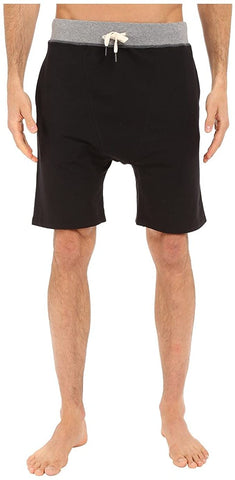 Manduka INTENTIONAL SHORT P Intentional Shorts