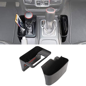 Savadicar Transmission Organizer 2018 2020 Accessories