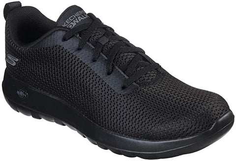 Skechers Mens Walk Max 54601 Sneaker