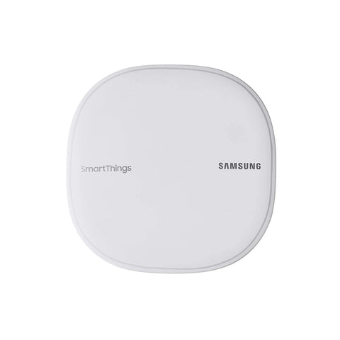 Samsung SmartThings Extender Functionality Whole Home