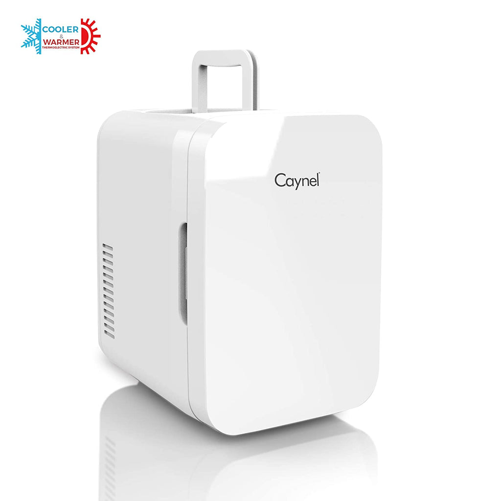 CAYNEL Portable Personal Thermoelectric Freon Free