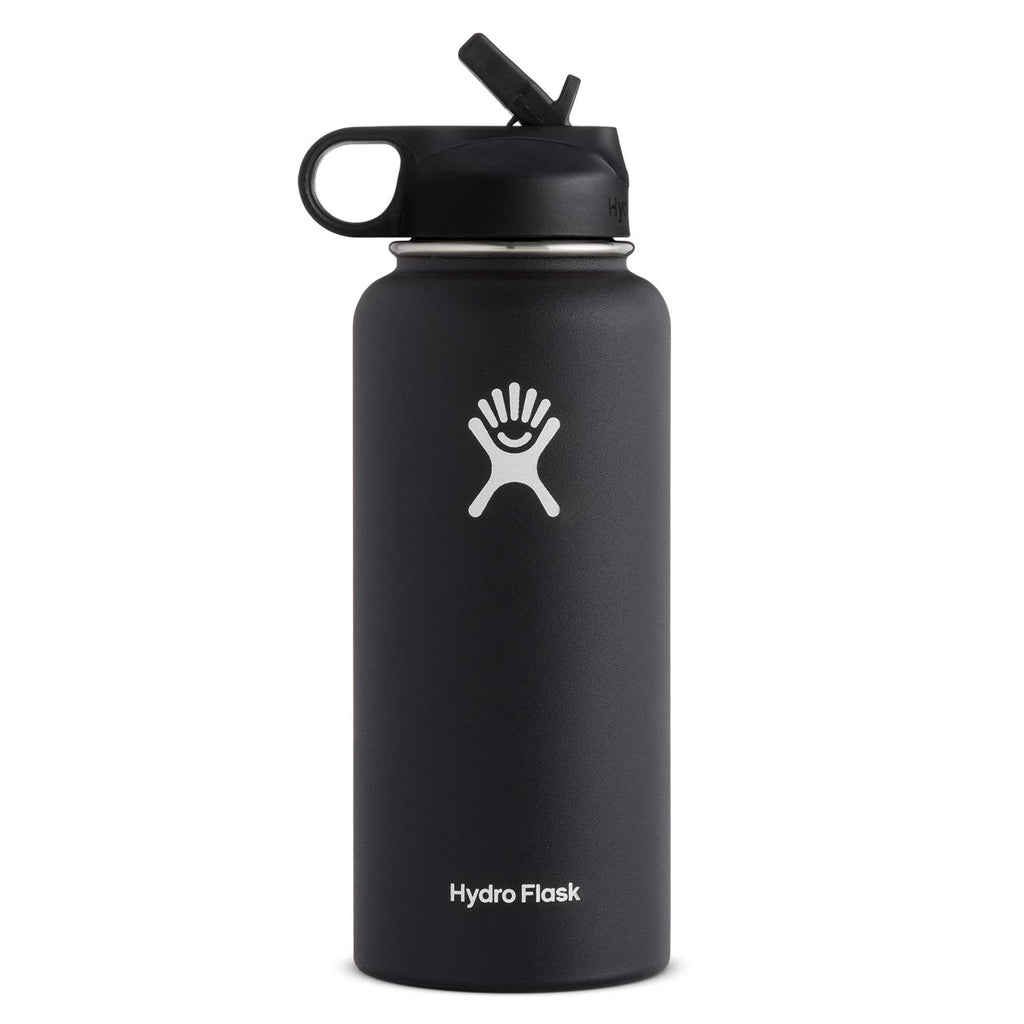 Hydro Flask Double Insulated Stainless