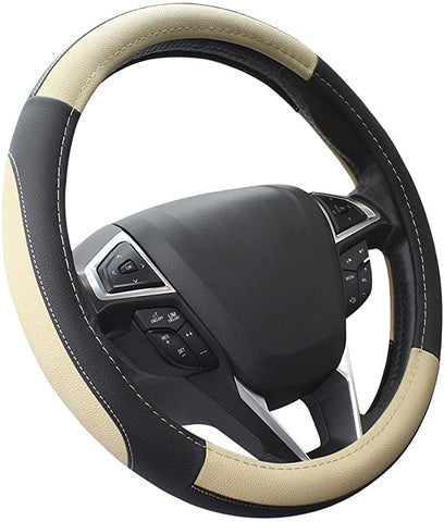 Image of SEG Direct Microfiber Steering Universal