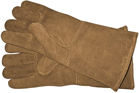 Panacea 15331 Fireplace Hearth Gloves