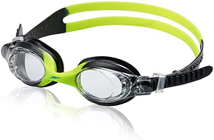 Speedo Skoogles Anti Fog Comfortable Protection