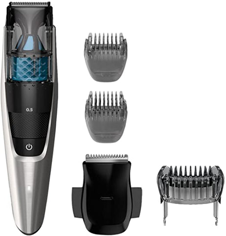 Philips Norelco Trimmer BT7215 49