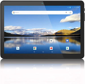 Android Phablet Tablets Certified Bluetooth