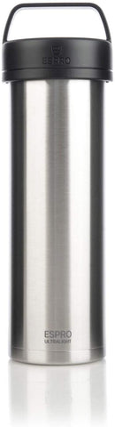 Espro 5116C BS Ultralight Insulated Stainless