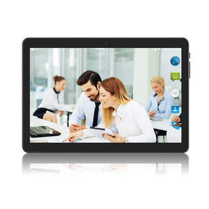 Tablet Android Certified Storage Bluetooth