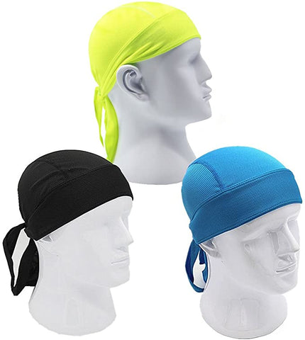 LZYMSZ Cycling Headgear Bicycle Breathable