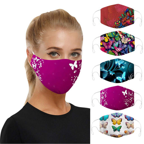 Protection Breathable Rewashable Motorcycle Balaclava