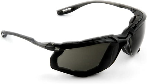 3M Glasses Protective Removable Anti Fog