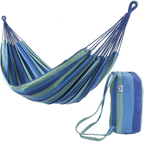OnCloud Hammock Backyard Carrying Included