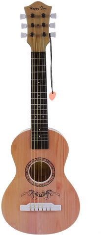 Liberty Imports Acoustic Vibrant Tunable