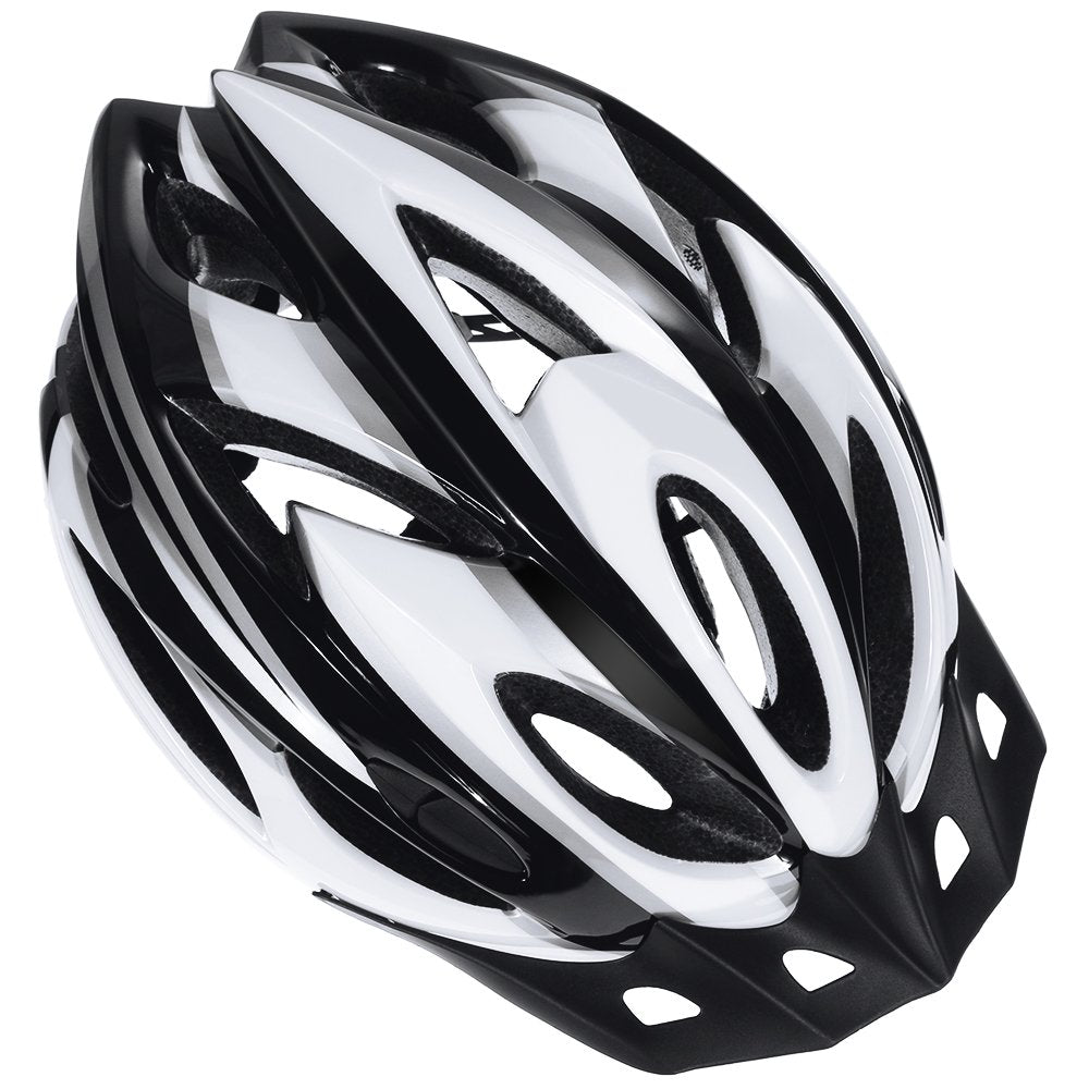 Zacro Certified Specialized Protection Black Headband