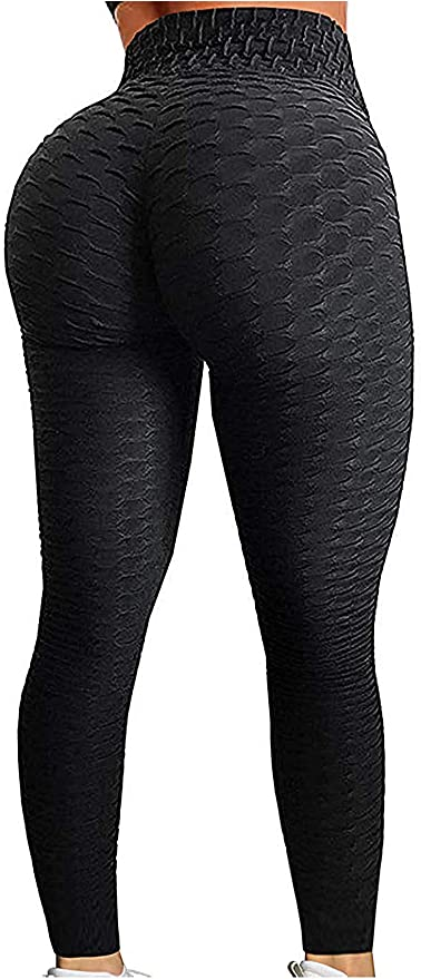 SEASUM Control Slimming Leggings Workout