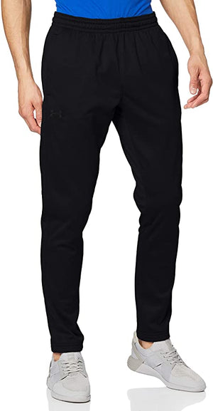 Under Armour Mens Fleece Pants