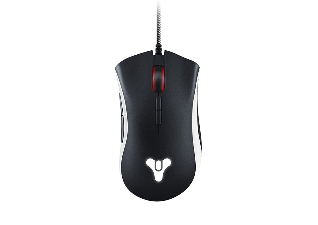 Razer Destiny DeathAdder Elite Mechanical