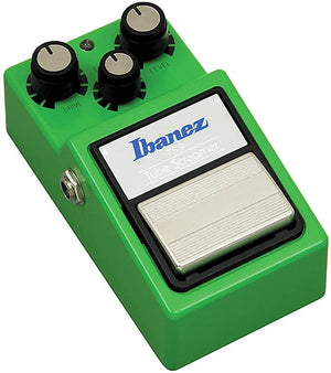 Ibanez TS9 Tube Screamer Classic