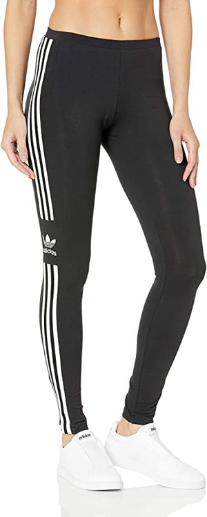 adidas Originals Womens Trefoil Tights