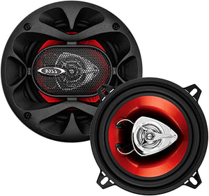 BOSS Audio CH5520 Car Speakers