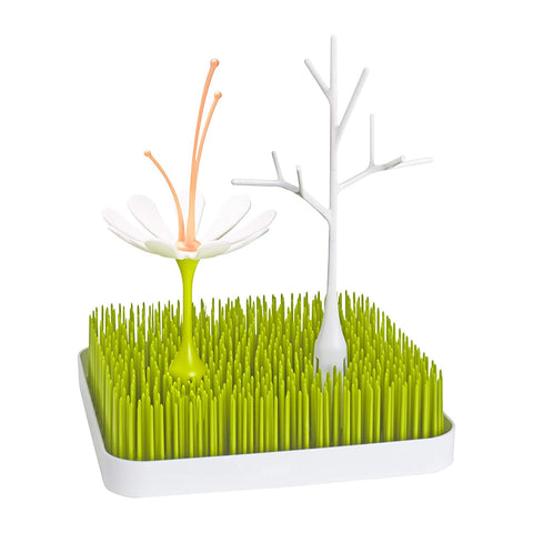 Boon Grass Stem Drying Bundle