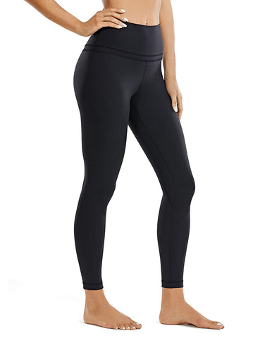CRZ YOGA Feeling Workout Leggings 25