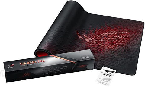 ASUS ROG Sheath Gaming Mouse
