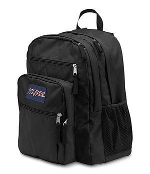 JanSport TDN71F8 Big Student Backpack