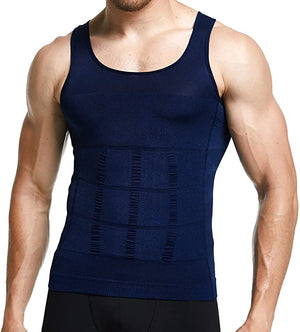 GKVK Slimming Shaper Shirt Abdomen