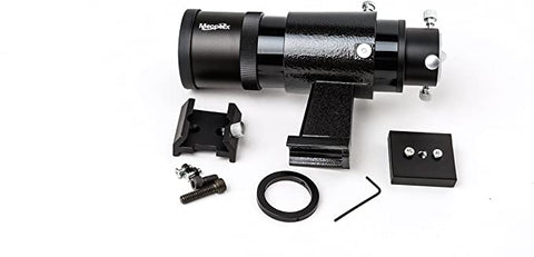 MEOPTEX Mini 50mm Guide Scope