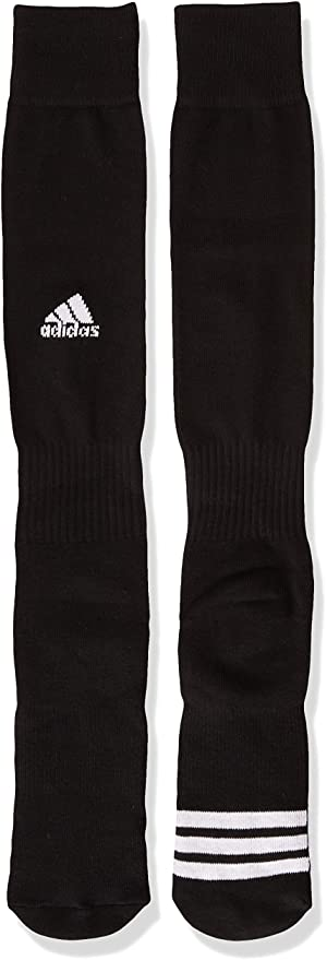 adidas Rivalry Field Socks 2 Pack