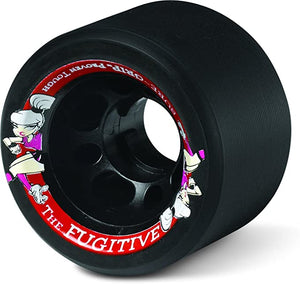 Sure Grip Fugitive Wheels
