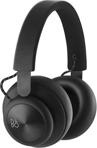 Bang Olufsen Beoplay Wireless Headphones