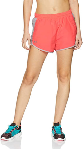 Under Armour Womens Running Shorts