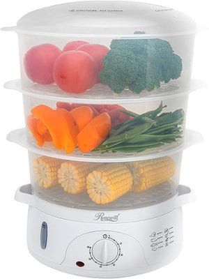 Rosewill Electric Vegetable Stackable RHST 15001