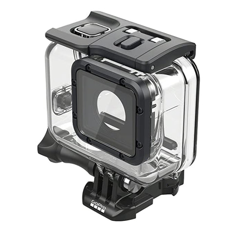 GoPro AADIV 001 Super Housing HERO7