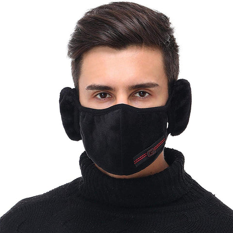 Gillberry Bandanas Washable Breathable Balaclava