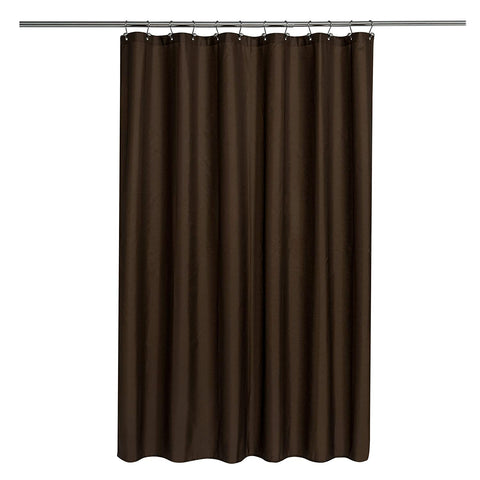 Image of HOME Fabric Shower Curtain Magnets